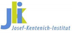 Josef-Kentenich-Institut