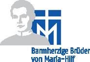 Barmherzige Brueder von Maria-Hilf